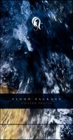 Package - Flood - 1 by resurgere