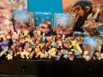 My Lion King Figures by jyounger