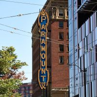 paramount importance by GrinningPhD