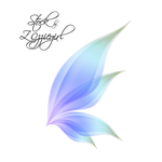 Fairy wing png by Zozziegirl