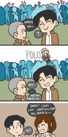 Marco Polo! by Cappuccino-King