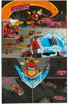 14-last-prime-on-cybertron---page-04 by Bots-of-Honor