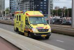 ambulance 17-117 by damenster