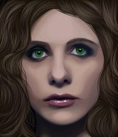 Buffy The Vampire Slayer by the2slayers
