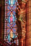 Fourviere Inside HDR V by bribesdemoi