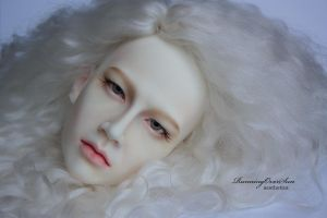 Ludwig FaceUp Details_3 by Ariel-Sun