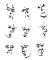 Headsketches207 by Quad0