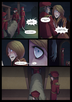 Clockwork - Page 4 by Chikuto