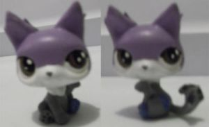 Custom LPS 7: Mikyn by Lolly-pop-girl732