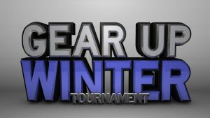 Gear Up Winter Tournament by redrum201