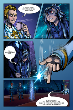 Tales of the d'Arc- Chapter1 Page22 by Sakuyamon
