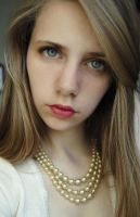Me by alina0