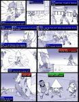 Final Fantasy 7 Page067 by ObstinateMelon