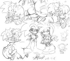 Full of Sonamy-1 by ahaaha123