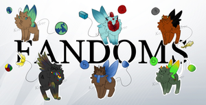 Fandoms/Fandomstuck Peekyu Bunch!! ((CLOSED)) by Koneko-Tsundere