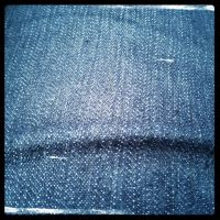 Denim by wiebkefesch