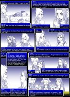 Final Fantasy 7 Page146 by ObstinateMelon