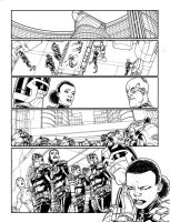 dredd page 6 by Neil-Googe