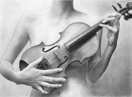 Your Song by Ileina