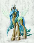 Chrysalis by Cally-Dream