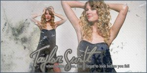 Taylor Swift. by JacobIsMyLife