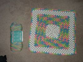 c's blanket WIP #? by angelbaby88