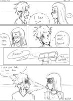 BB x Rae: Confession pg. 3 by MESS-Anime-Artist