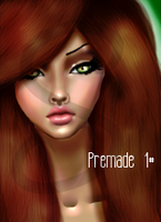 Premade1#. by inumnia