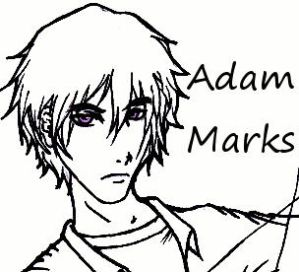 Adam Marks: Animated