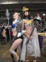 Anime North 2015  402 by japookins