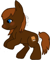 Choco Smore by eclipsesongs