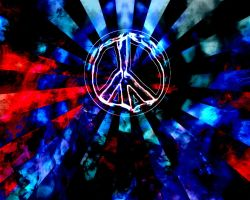GivePeaceAcHANCE3 by ThEiUfO