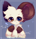 Trd  by FishOuO