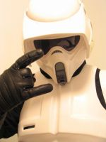 Scout Trooper TB - 7186 no1 by Theo-Kyp-Serenno