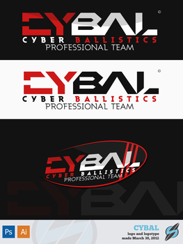 CYBAL by VD-DESIGN