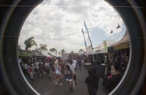 warped tour by psychotic-cheshire