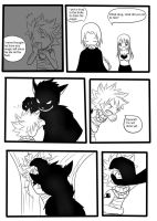 Fairy Tail - Crescent Island Page 53 by xmizuwaterx