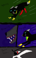 Shadow Page 2 by Autobotschic