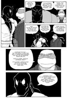 MNT Gaiden CHP22 - p.8 by Tigerfog
