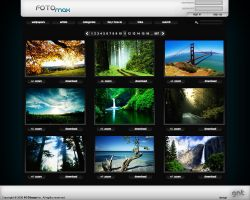 FOTOmax by gntSTUDIO