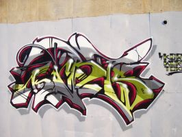 walloner by korpz