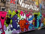 grafitti one. by Girl-Tainted-Black