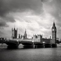 London III by Jez92