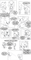 Mario and Sonic Movies Meet- Page 13 by RedBlueIsCool