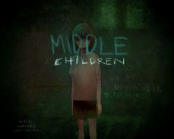 Middle Children by nightfall16