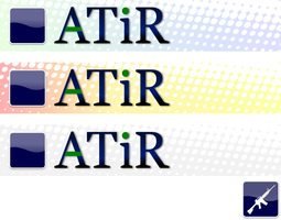 ATiR Logo - revised by norbert79