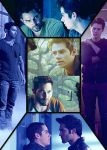 Sterek graphic by liasid