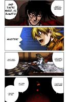 Spoiler Final Hellsing C95 P21 by Integral1906