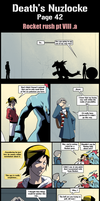 Death's HG-SS Nuzlocke page 42 a by Protocol00