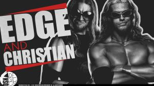 EDGE AND CHRISTIAN . WALLPAPER by findmyart